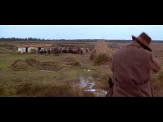 Дом духов / The House of the Spirits (1993) Реж.Билле Аугуст
