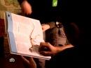 Таямнічая Расея - Ніжагарадзкая вобласьць. Паляваньне на чупакабру