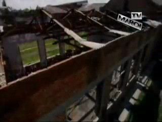 г.Беслан Северная Осетия 1 сентября 2004  год. Помним скорбим!