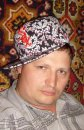 Сергей Корнишин, Великие Луки, Россия
