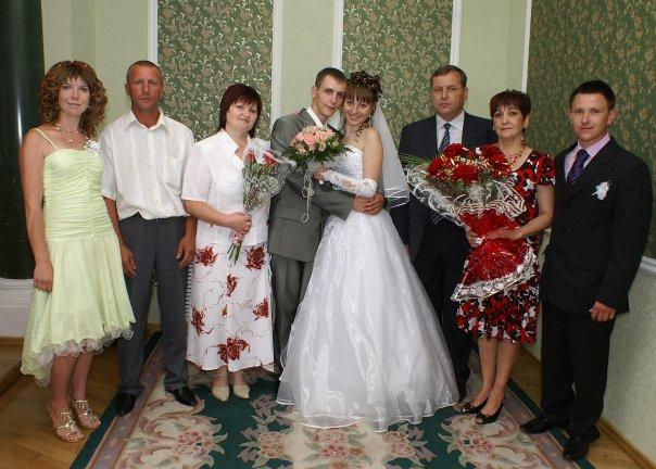 Владимир, 55, Berezovka