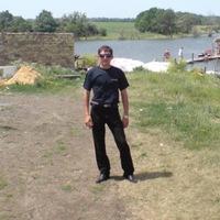 ДмитрийКлеваник