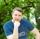 Личный фотоальбом Dmitriy Belov