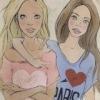 Фотография профиля Марии Солнцевой ВКонтакте