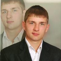 Вова Завада