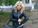 Фотоальбом человека Алиски Санаровой