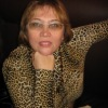 Elena Shapicheva