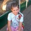 АнгелинаМаслова