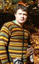 Фотоальбом человека Александра Серякова