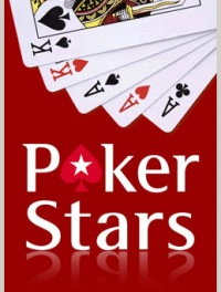 Бонус poker stars on phone