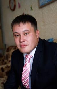 Хусаинов Азат