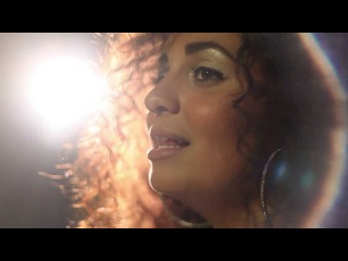 "Alicia Keys-""If ain't got you"" by Amira"