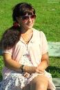 Личный фотоальбом Ирины Сухондяевской