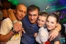 Личный фотоальбом Стаса Котова