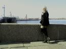 Личный фотоальбом Виктории Огурцовой