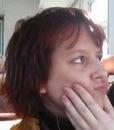 Личный фотоальбом Виктории Мавринской
