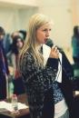 Личный фотоальбом Екатерины Решетниченко
