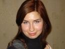 Личный фотоальбом Екатерины Хотюн