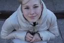 Фотоальбом человека Екатерины Чистяковой