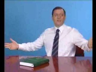 Я просто - ху....ею. Добкин регламентирует свою позицию мэра Харькова...