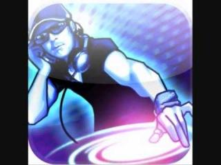 Best Minimal Techno House Hits Summer Luglio 2011! Da Panico! Spaccano di brutto! Part 2