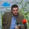 Andrey Nelipa