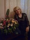 Фотоальбом Регины Насибян