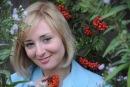 Фотоальбом Екатерины Морозовой