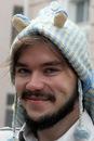Личный фотоальбом Александра Султангалеева