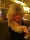 Марина Калачёва фотография #23