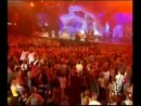 Black Eyed Peas - Don't Phunk With My Heart (Live 2005)