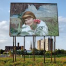 Персональный фотоальбом Светланы Болговой
