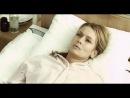 Я приду сама (2012) 12 серия SATRip/ Kino-ray