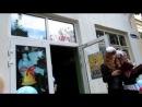 1 сентября 2012 Ликино-Дулёвская школа №4 им. А.В. Перегудова