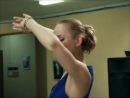 Реальные пацаны - Танец Коляна