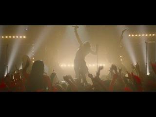 Rock Of Ages - Singing Songs Featurette - In Cinemas June 13