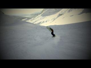 Merano/видео с отпуска 2013-2014 Südtirol