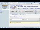 Создание сайта на PHP ч.2 видео уроки pluschel