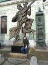 Фотоальбом Анастасии Мишуниной