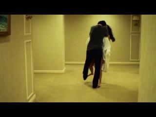 Мачете - Нежность красивый клип о любви и нежности