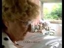 KOOLHAAS HOUSELIFE eng subtitles