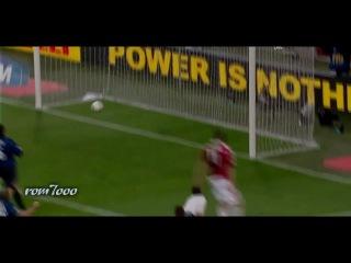 Zlatan Ibrahimovic Best Goals Ever (rom7ooo) / Лучшие голы Златана Ибрагимовича в карьере [HD 720]