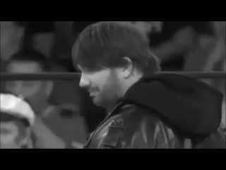 AJ Styles / Brooke - Could've been a princess, you'd be a king