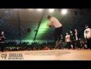 Чемпионат Мира по брейк-дансу 2014тиктоник и драм степ нервно курят в сторонке!
