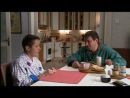 Больница на окраине города двадцать лет спустя серия 13 на русском