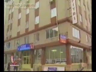 Syrlar Dunyasi - Owey kaka (turkmenche,Miras TV kanalynandan alynan)