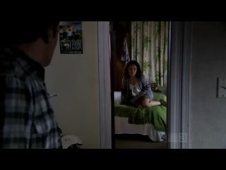 Всемогущие Джонсоны 1 сезон 9 серия DreamRecords HD