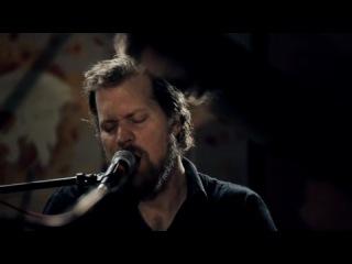 John Grant - Where dreams go to die