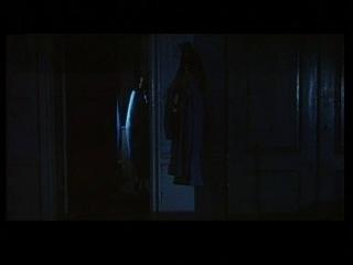 Похотливый викарий / the lustful vicar (1970)