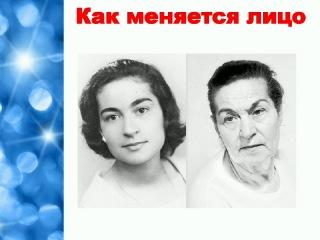 Алена Россошинская Как за 21 день выглядеть на 10 лет моложе